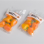 peppers  packaging