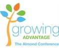 Almond Conference