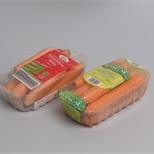 carrots  packaging