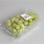 grapes packaging