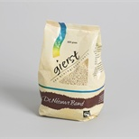 grain & flour  packaging