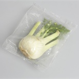 Other vegetables packaging